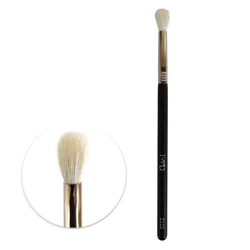 Pincel para Esfumar F103 Fand Makeup