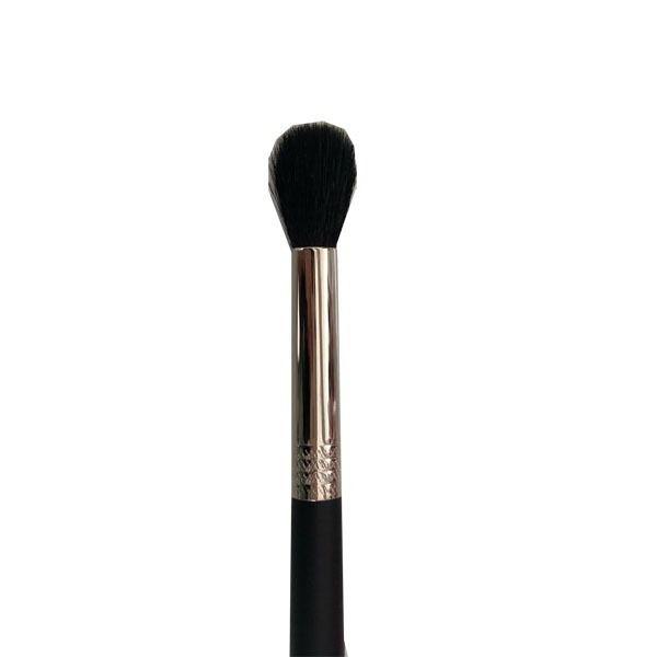 Pincel para Esfumar F104 Fand Makeup