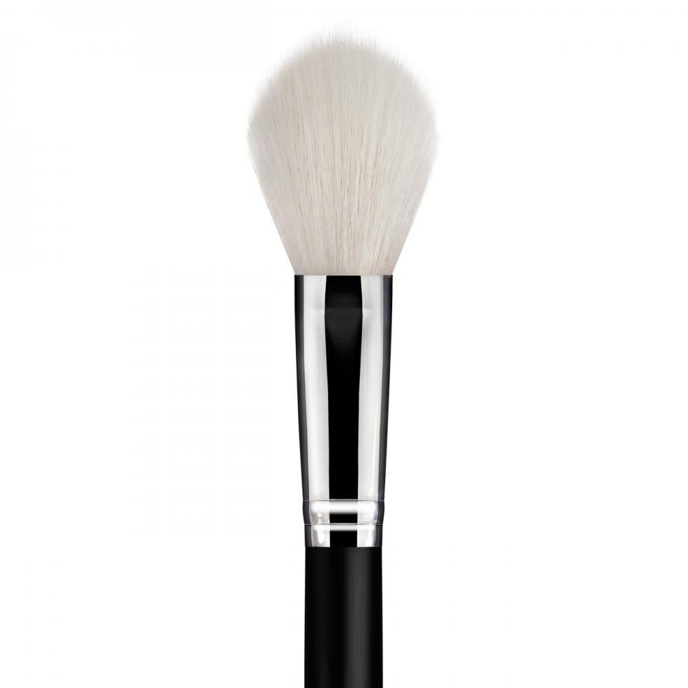 Pincel para Blush e Iluminador F14 Day Makeup
