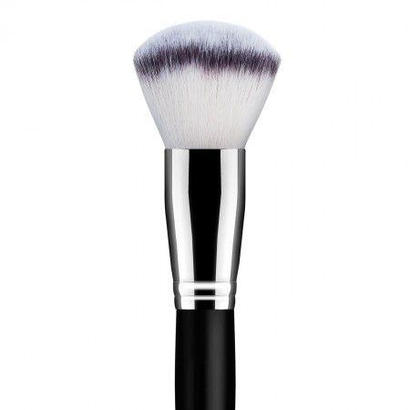 Pincel para Pó Grande F16 Day Makeup