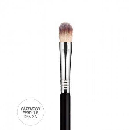 Pincel de Corretivo Pequeno F19 Day Makeup