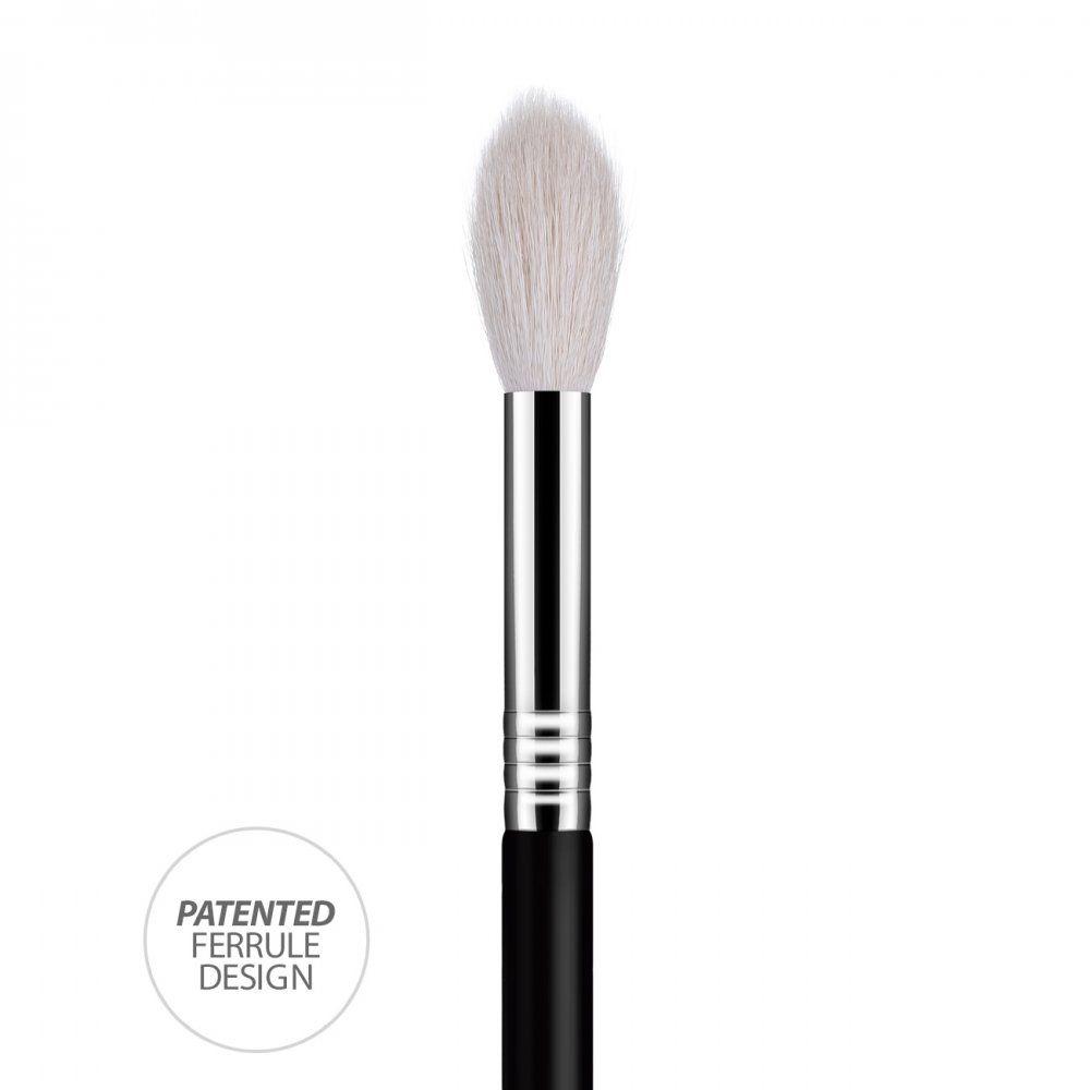Pincel Detalhe Iluminador Pequeno F20 Day Makeup