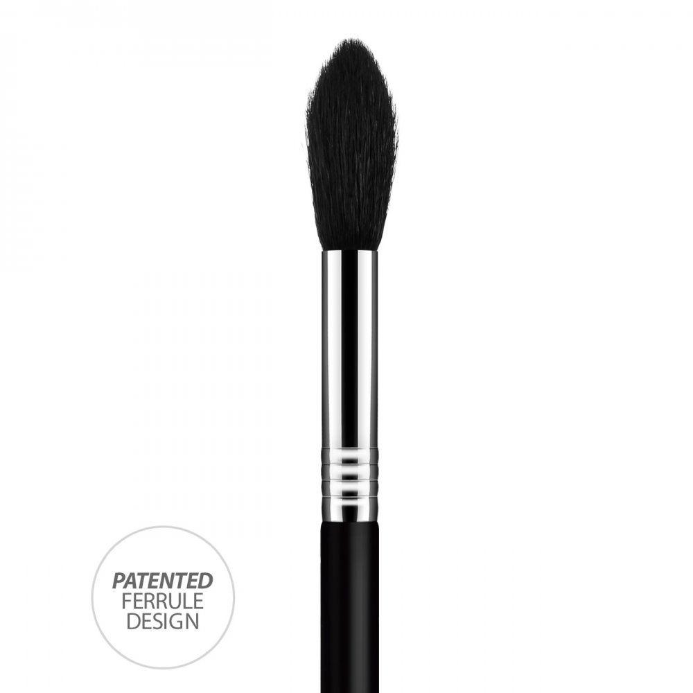 Pincel Iluminador Pequeno F21 Day Makeup