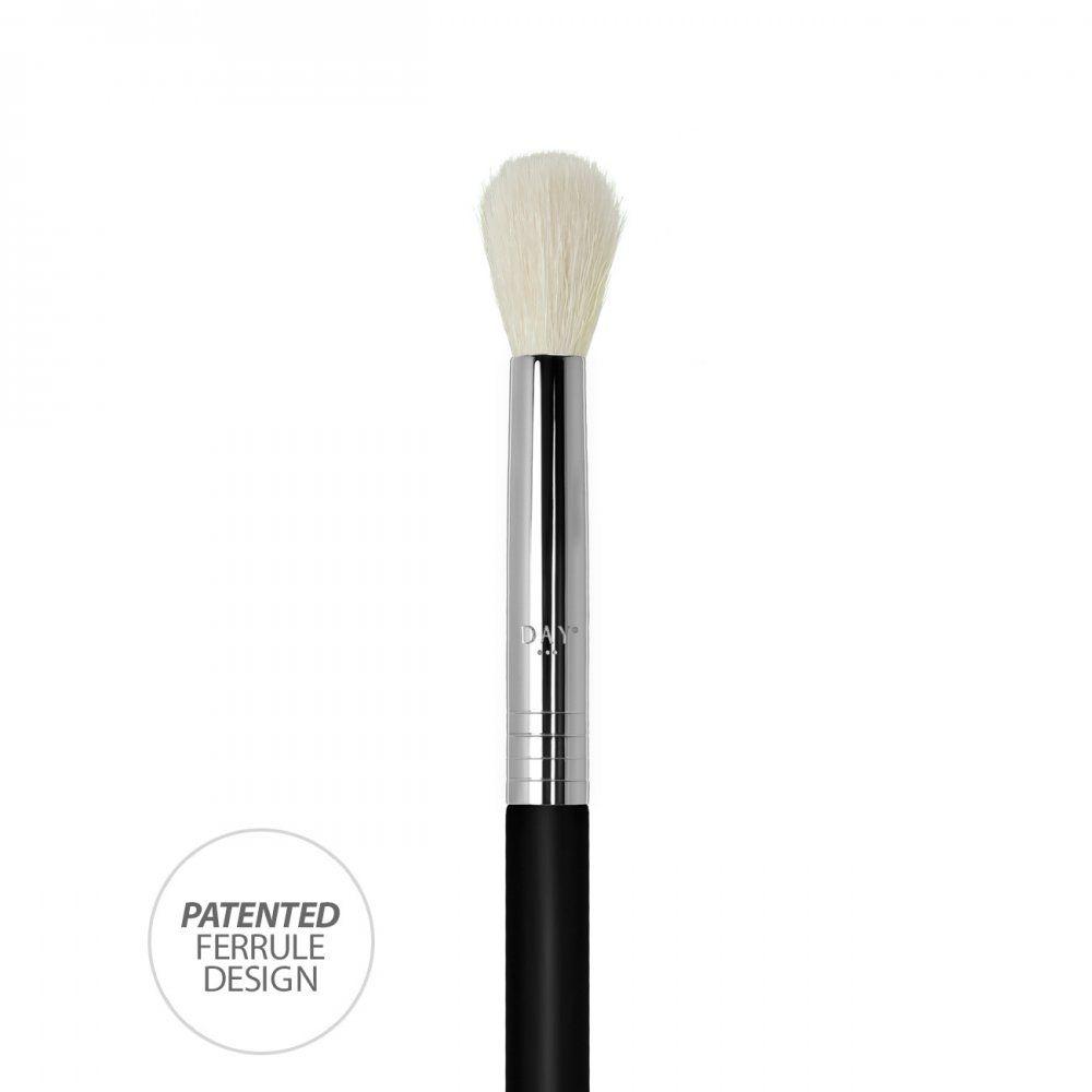 F27 Pincel Redondo para Pó - Day Makeup