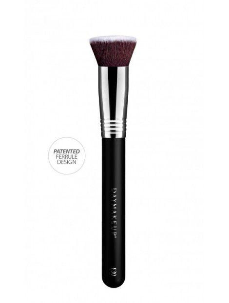 Kabuki Soft F30 Day Makeup