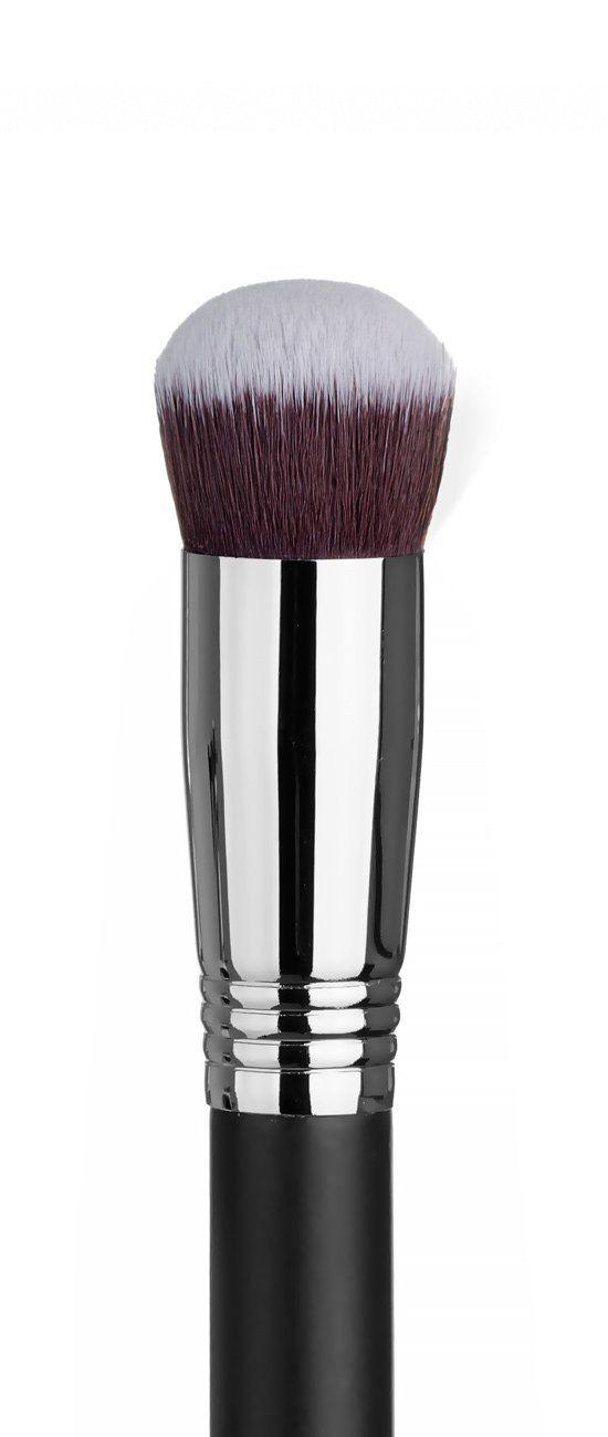 Soft Redondo Grande F32 Day Makeup