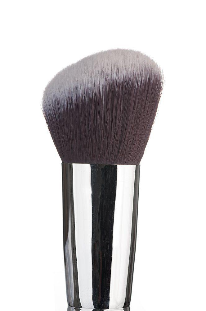 Pincel Soft Chanfrado Grande F34 Day Makeup