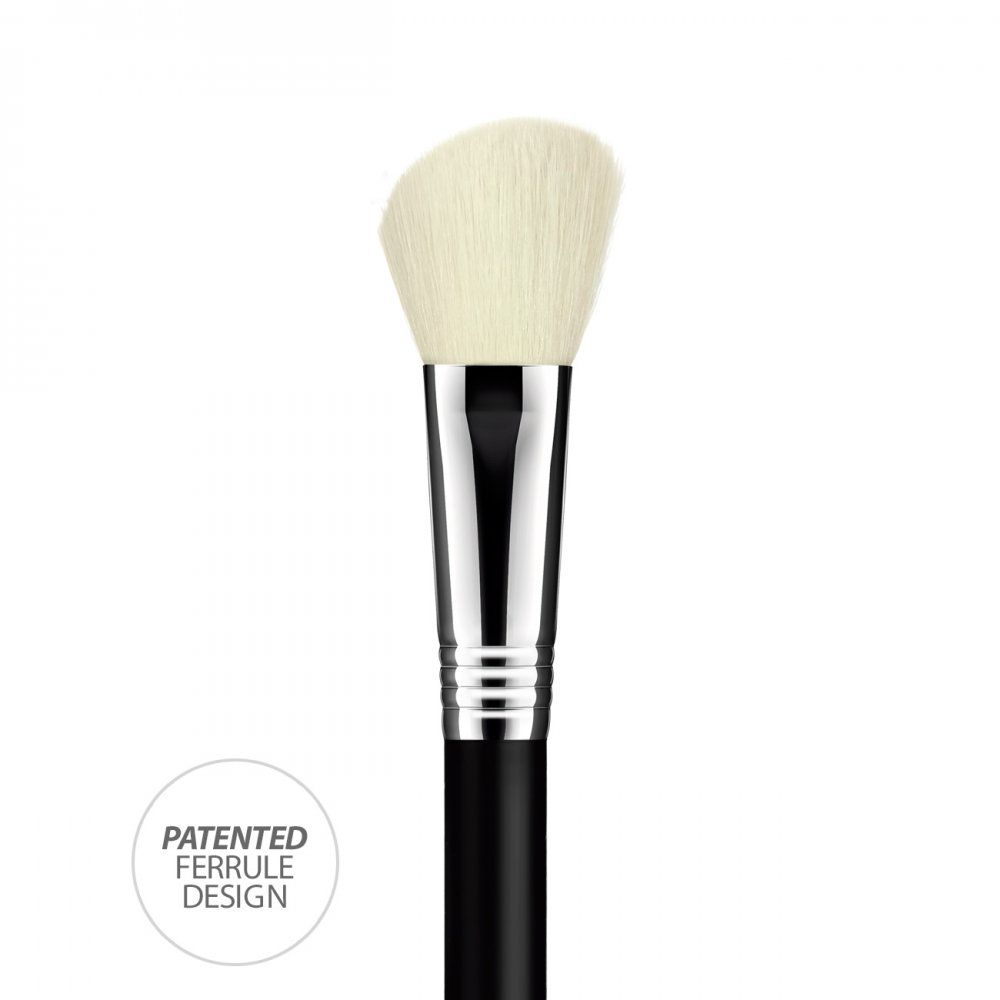 Pincel para Contorno e Blush F45 Day Makeup