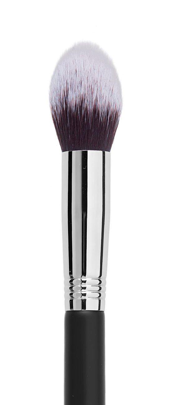 Kabuki Soft Sensations F68 Day Makeup