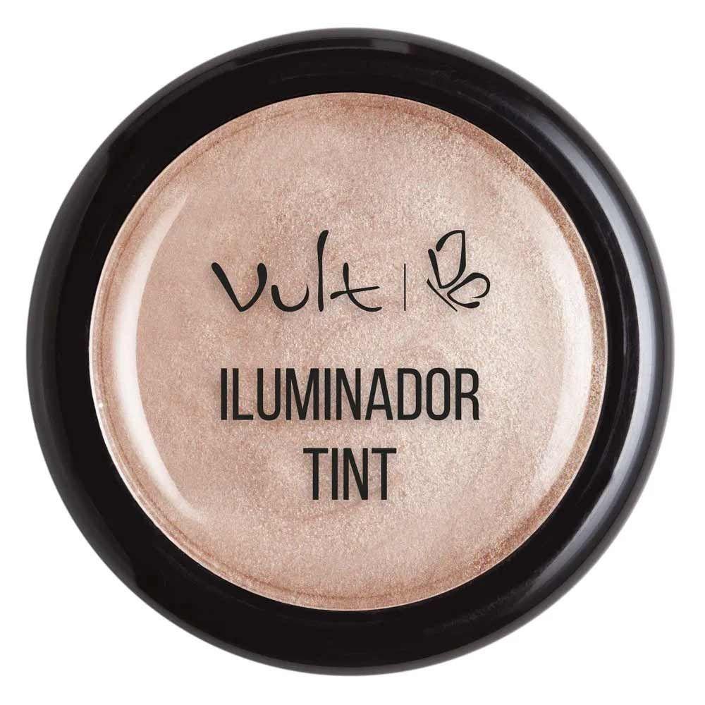 Iluminador Tint - Vult