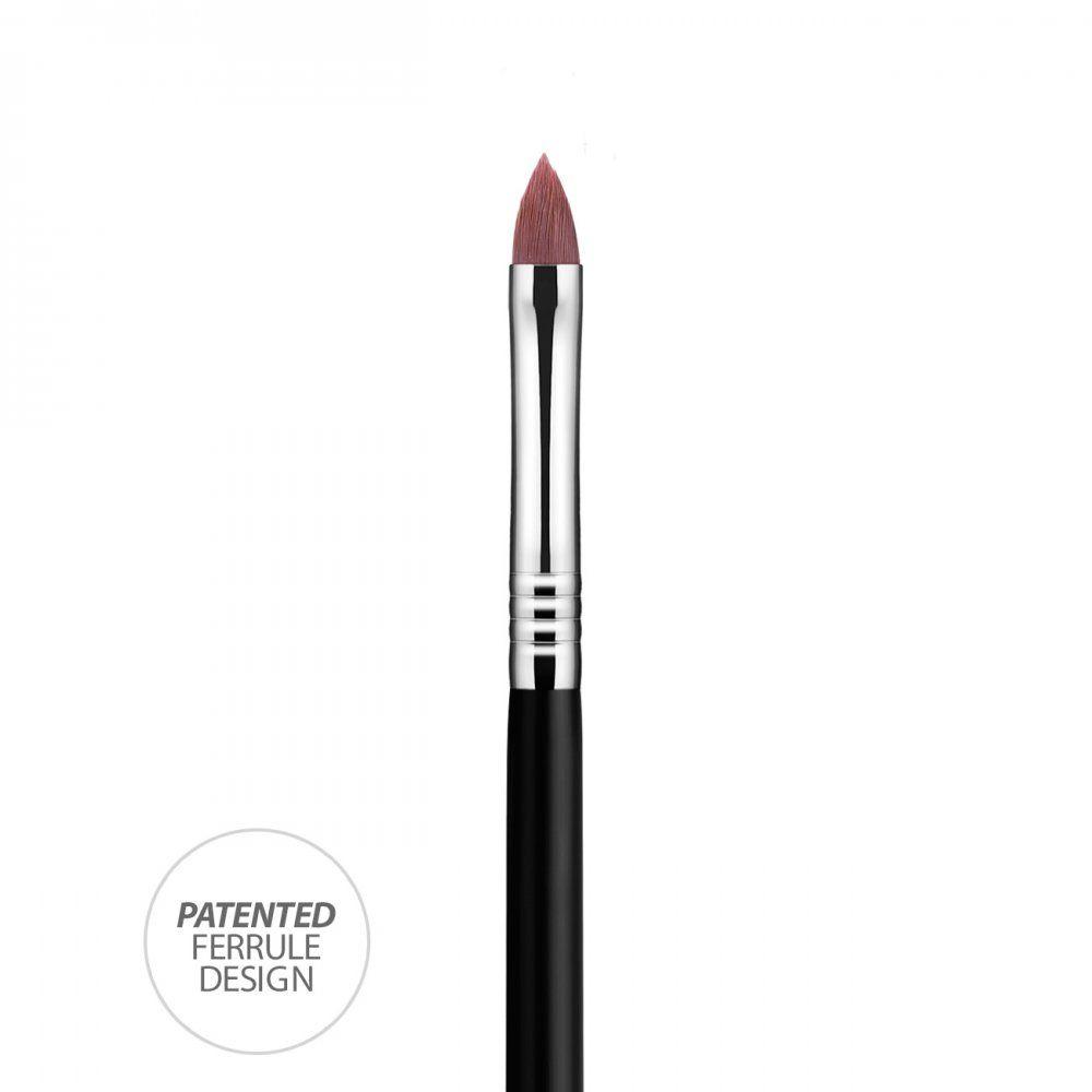 Pincel Batom L01 Day Makeup