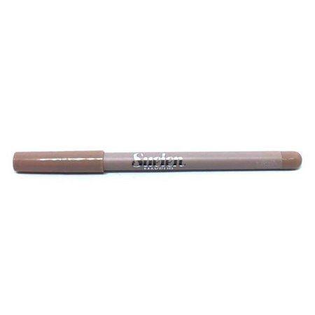 Lápis para Olhos Nude Prova D'Água Suelen Makeup