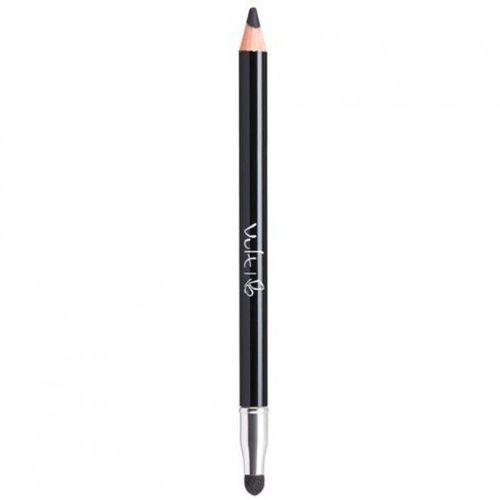 Lápis para Olhos Total Black Longa Duração - Vult