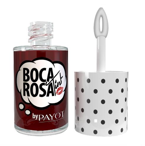 Lip Tint Boca Rosa Payot