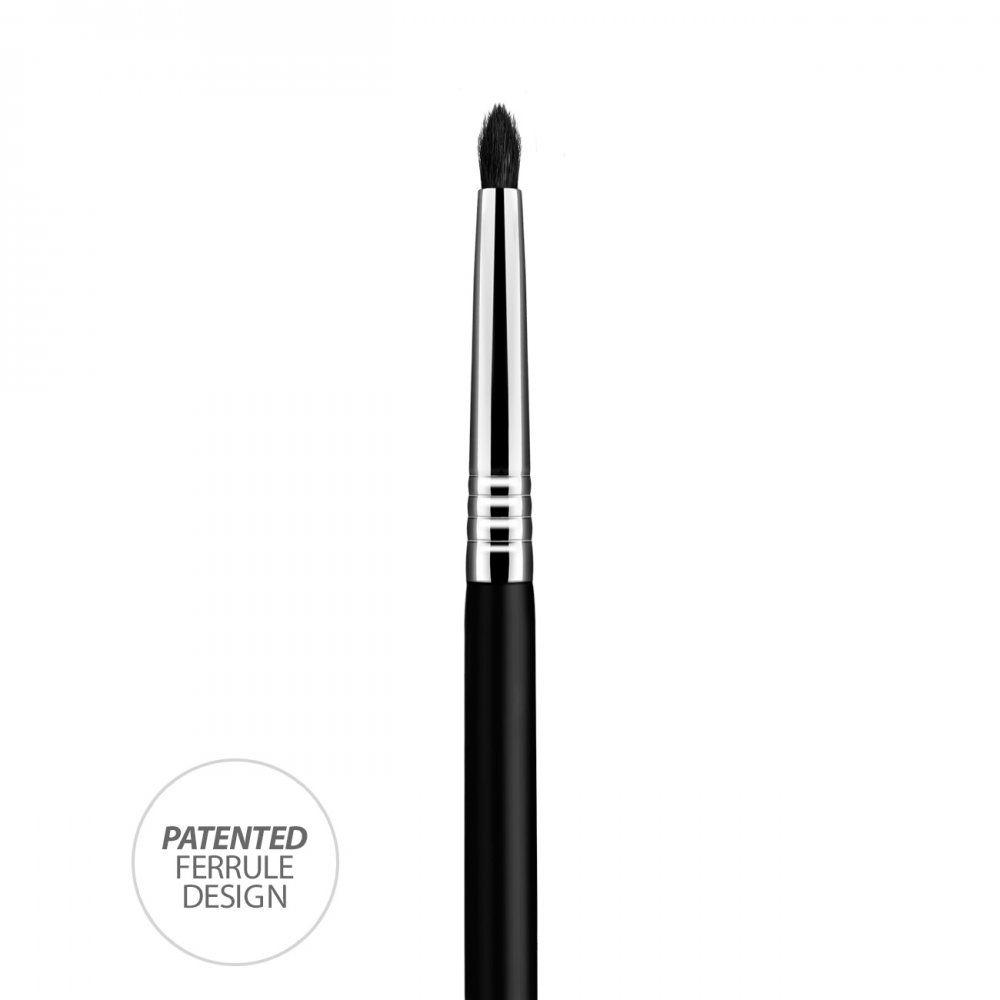 Pincel De Precisão e Detalhes O131Day Makeup