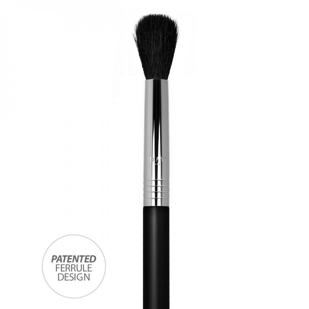 O140-Pincel de Esfumar- Day Makeup