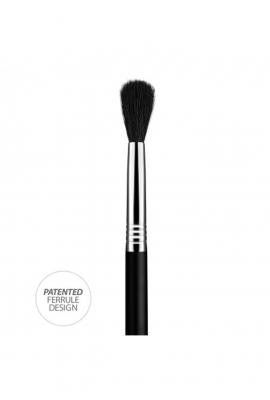 Pincel De Esfumar Cerdas Longas Mid O141 Day Makeup