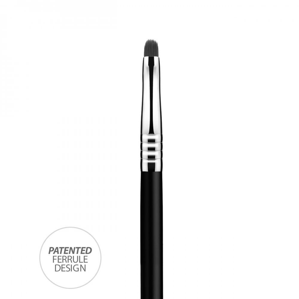 Pincel Delineado Small Brush O160 Day Makeup