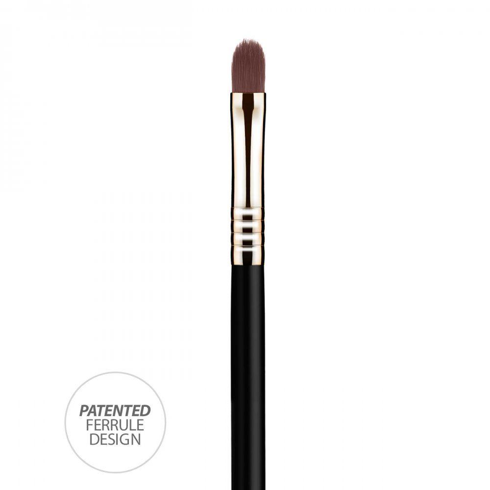 Pincel Base e Corretivo Detalhes O171 Day Makeup