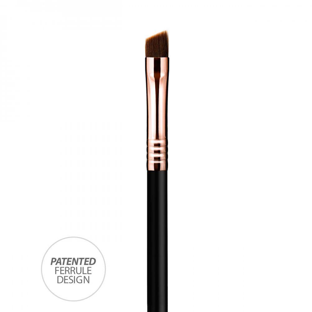Pincel Para Delinear O175 Day Makeup