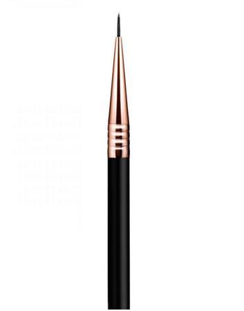 Pincel Delineado de Precisão O180 Day Makeup