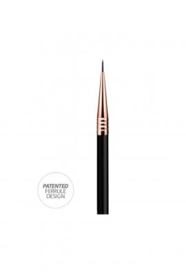 Pincel Delineador de Precisão Médio O181 Day Makeup