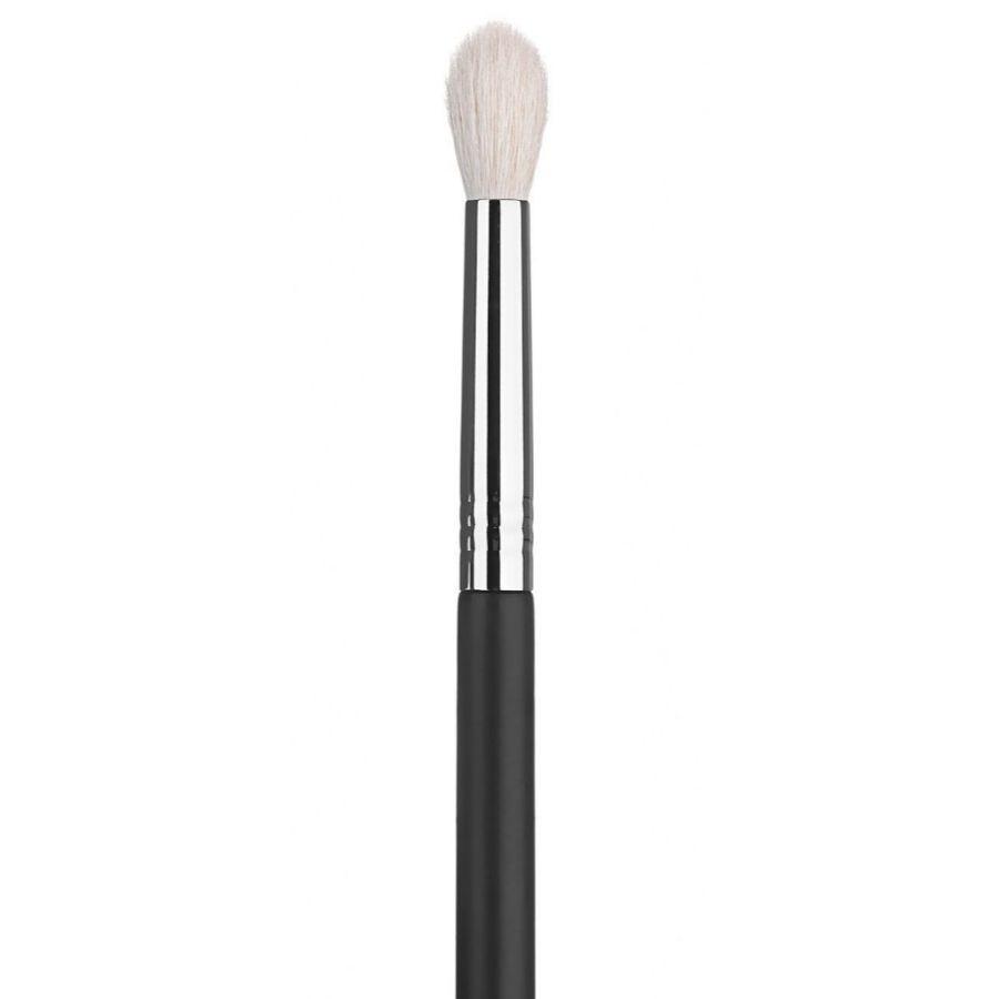 Pincel Esfumado O135 Day Makeup