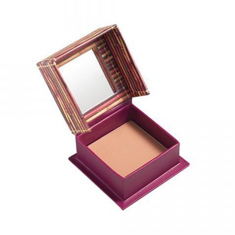 Pó Bronzeador Hoola Mini Benefit Cosmetics