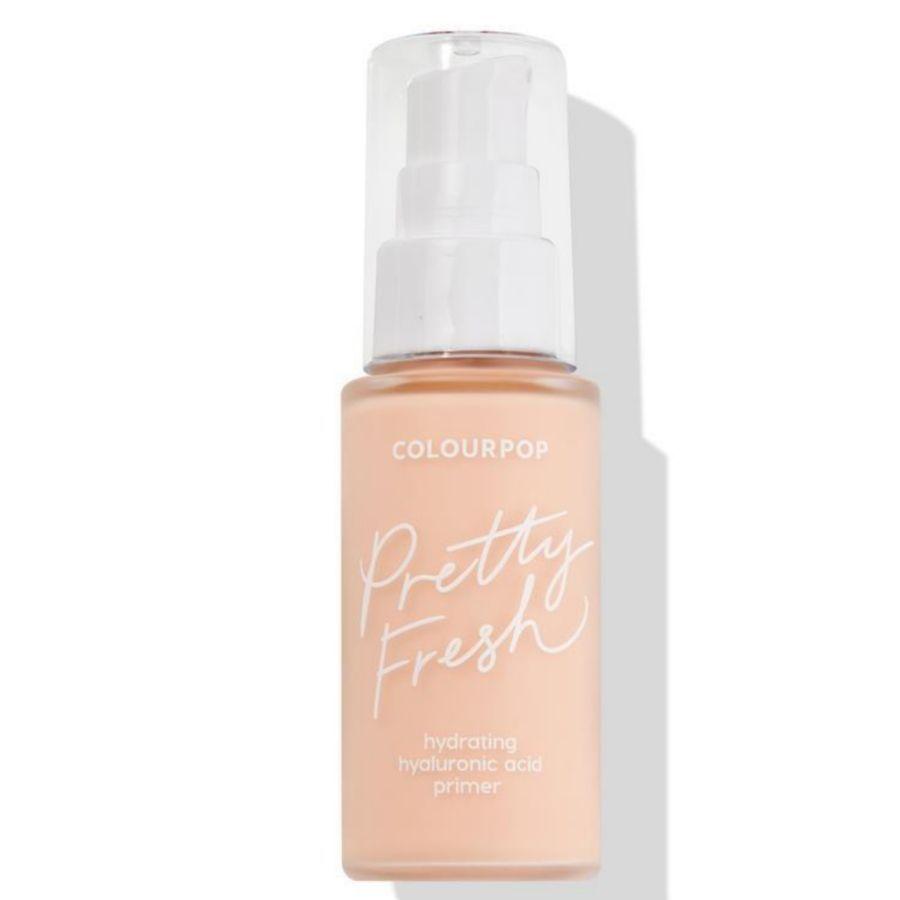 Primer Hidratante Hyaluronic Pretty Fresh - Colourpop