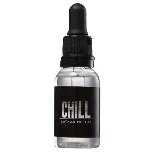 Sérum e Primer Multifuncional 4 em 1 Chill Catharine Hill