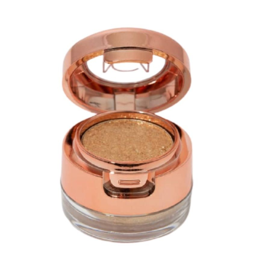 Sombra Double Eyeshadow Godness Mariana Saad