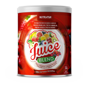 Juice Blend 300g Nutriativa