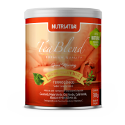 Tea Blend – Good Morning 300 g Nutriativa