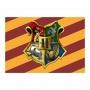 Painel em lona Harry Potter