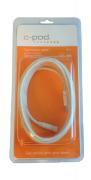 Cabo de conexão USB-M8, 5 m