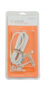 Sensor magnético para porta - USB