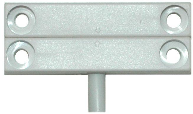 Sensor Magnético para porta - M8