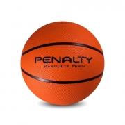 Bola De Basquete Penalty Mirim Playoff Laranja