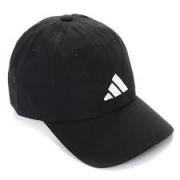 Boné Adidas Athletics Preto