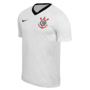 Camisa Nike Corinthians Stadium I Masculina