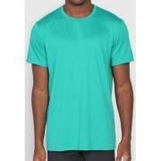 Camiseta Nike Top Dry Masculina Verde