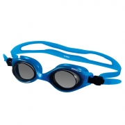 Óculos de Natação Speedo Vyper Azul e Preto
