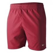Shorts Mizuno Energy M 7 Masculino Vermelho