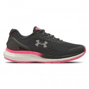Tênis Under Armour Charged Extend Feminino Marinho e Pink