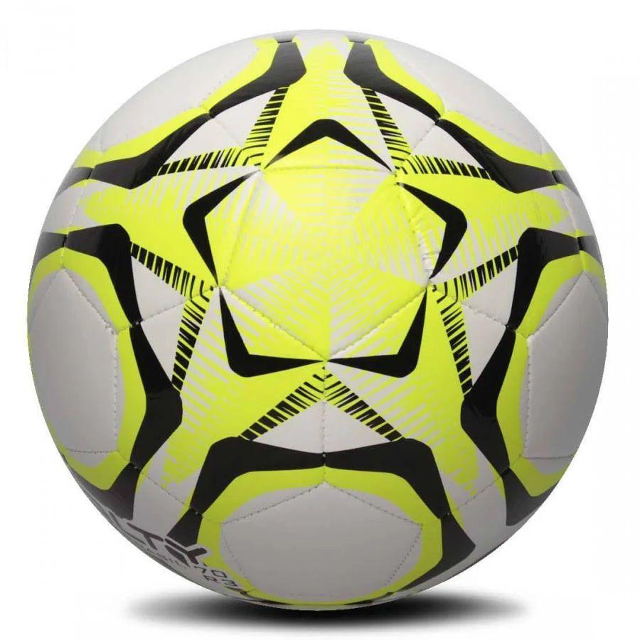 Bola Campo Penalty Brasil 70 R3 IX com costura