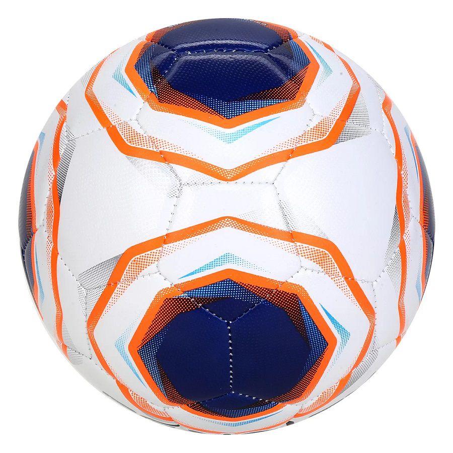 Bola Futsal Penalty S11 R2 500 X com costura