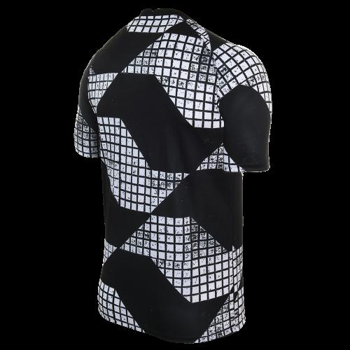Camisa Nike Corinthians IV 2020/21 Pro Masculina