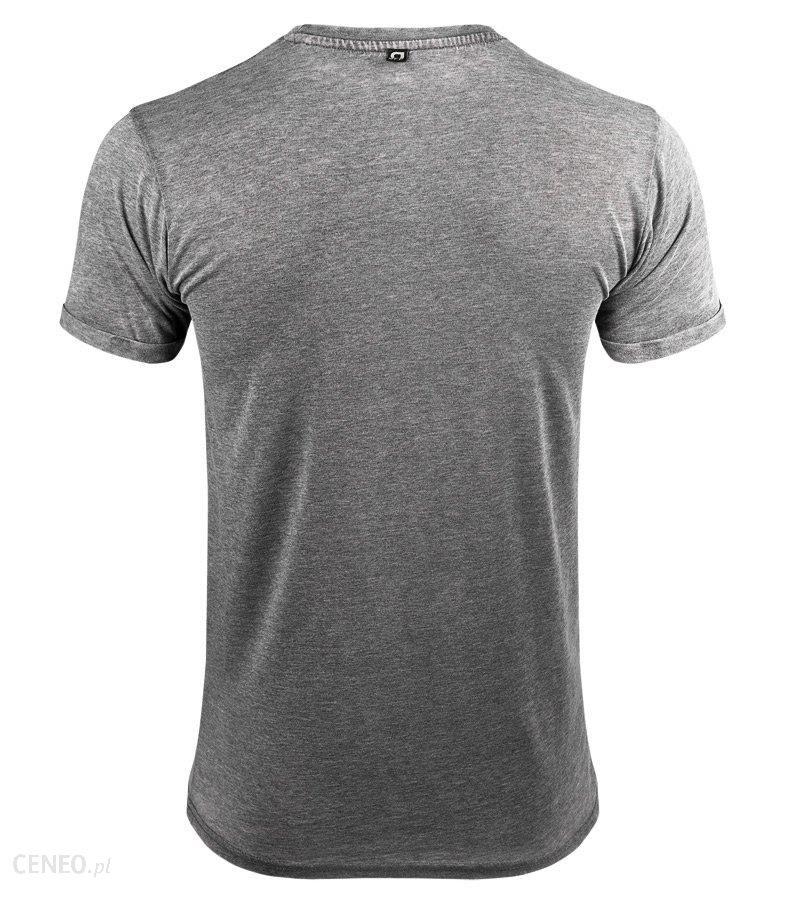 Camiseta Nike Liverpool FC Masculino Cinza