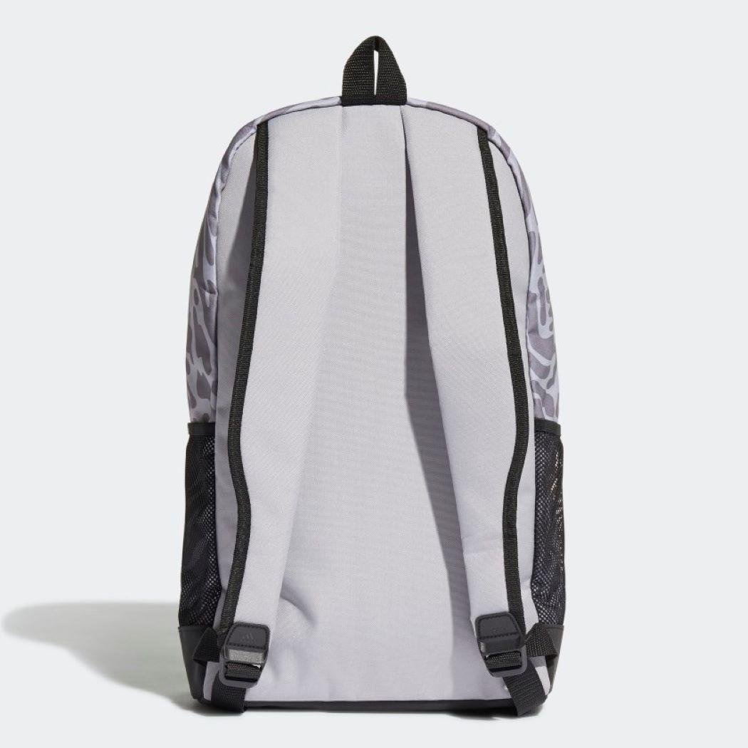 Mochila Adidas Graphic Estampada