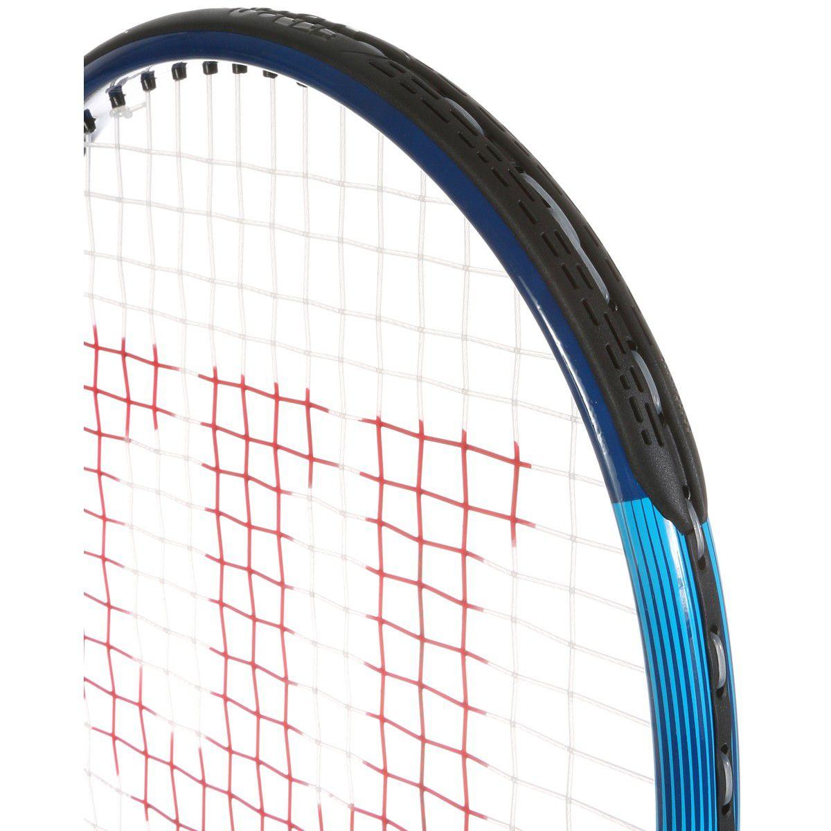 Raquete Tênis Wilson Ultra Power Team 103 Azul